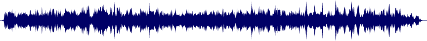 waveform of track #24653