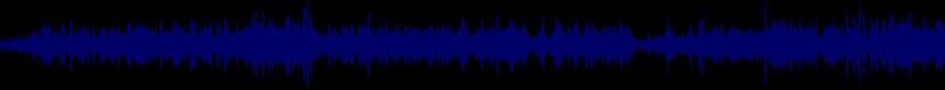 waveform of track #24656