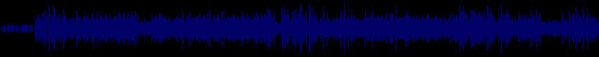 waveform of track #24659