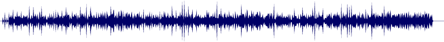waveform of track #24663