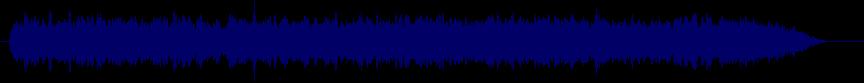waveform of track #24664