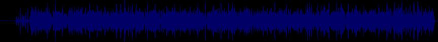 waveform of track #24669
