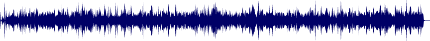 waveform of track #24692