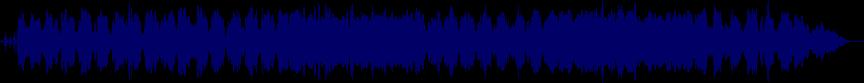 waveform of track #24698
