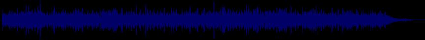 waveform of track #24712