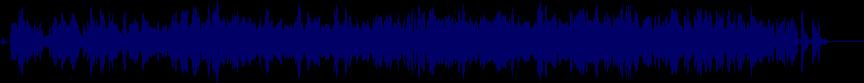 waveform of track #24713