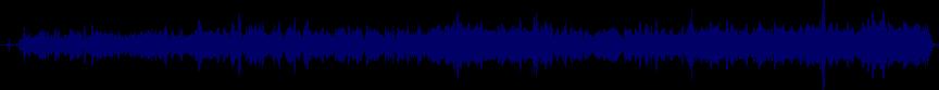 waveform of track #24723