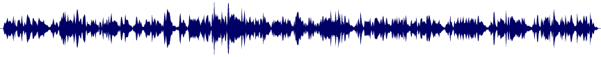 waveform of track #24724