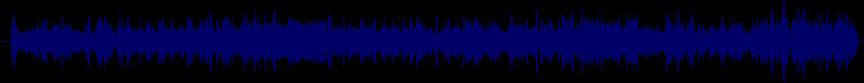 waveform of track #24726