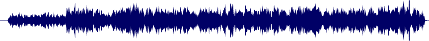 waveform of track #24727