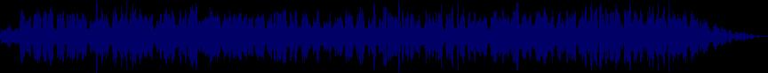 waveform of track #24730