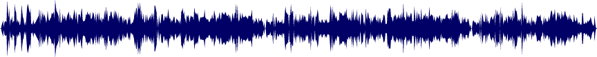 waveform of track #24734