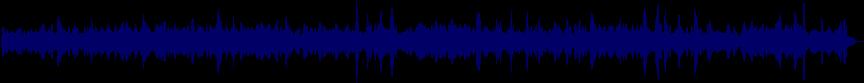 waveform of track #24738