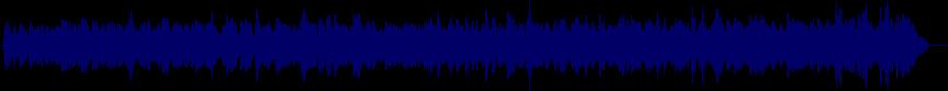 waveform of track #24743