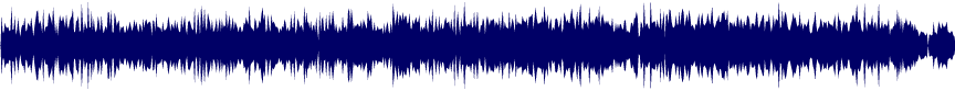 waveform of track #24750