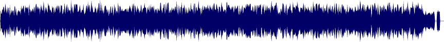 waveform of track #24751