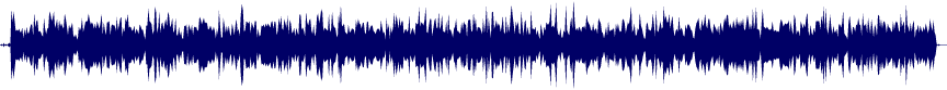 waveform of track #24760