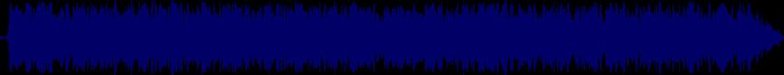 waveform of track #24761