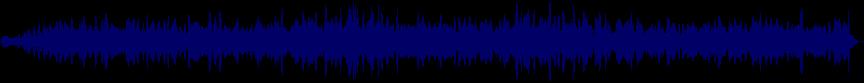 waveform of track #24771