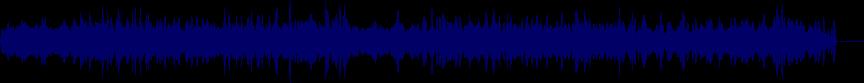 waveform of track #24772