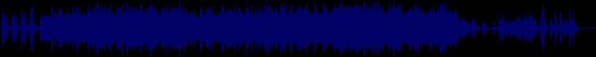 waveform of track #24777