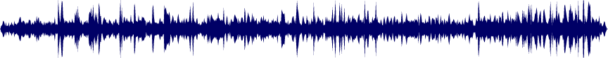 waveform of track #24781