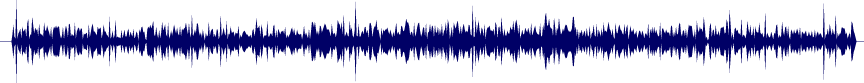 waveform of track #24784
