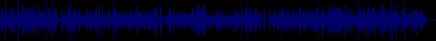 waveform of track #24788