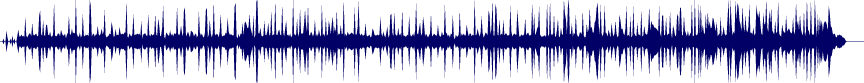 waveform of track #24800
