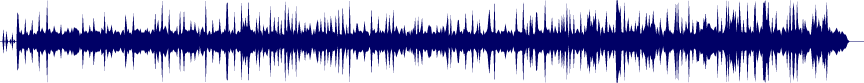 waveform of track #24803