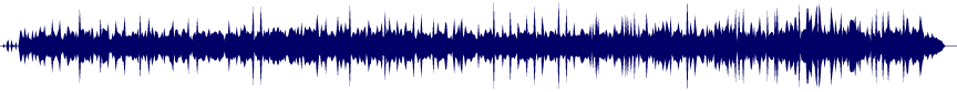 waveform of track #24805