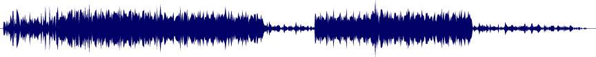 waveform of track #24806