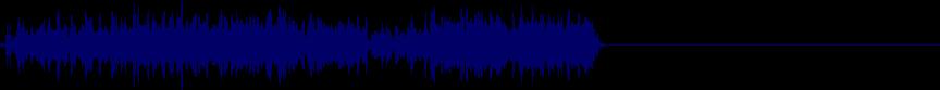 waveform of track #24811