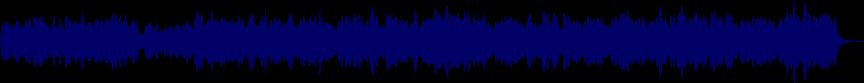 waveform of track #24825