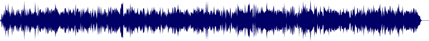 waveform of track #24828