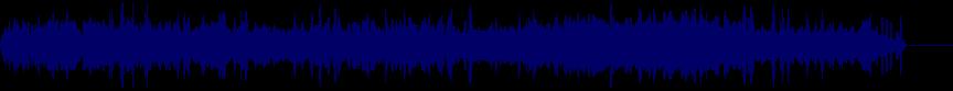 waveform of track #24832