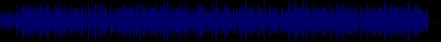 waveform of track #24835