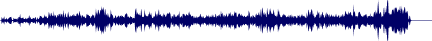 waveform of track #24843