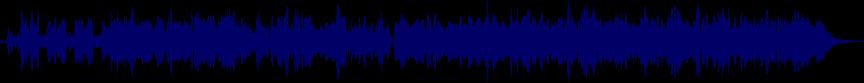 waveform of track #24844
