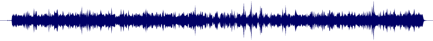 waveform of track #24846