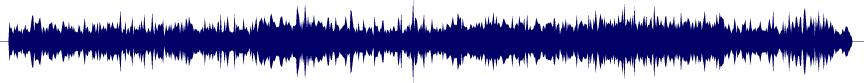 waveform of track #24847