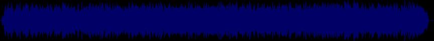waveform of track #24848