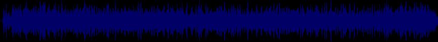 waveform of track #24856