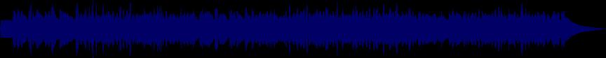 waveform of track #24859