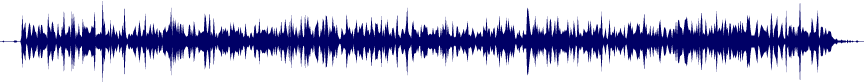 waveform of track #24862