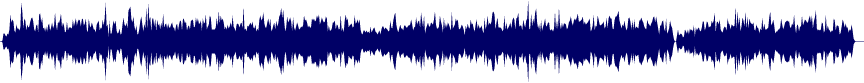 waveform of track #24874