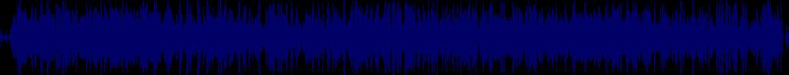 waveform of track #24886