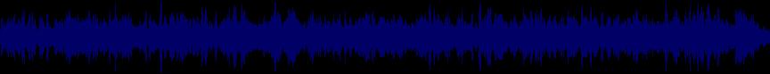 waveform of track #24895