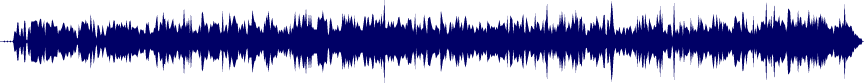 waveform of track #24904