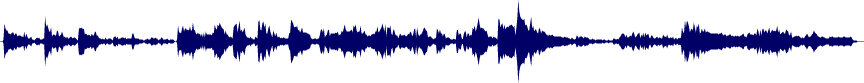 waveform of track #24905